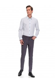 Pantaloni Top Secret APT-SSP3464SZ