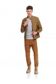 Pantaloni Top Secret APT-SSP3465BE