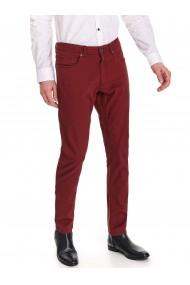 Pantaloni Top Secret APT-SSP3467CE
