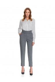 Pantaloni drepti Top Secret APT-SSP3472ST