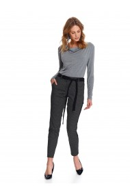 Pantaloni Top Secret APT-SSP3474CA