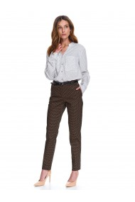 Pantaloni Top Secret APT-SSP3475GR