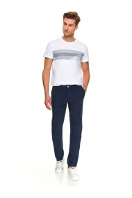 Pantaloni Top Secret APT-SSP3478GR