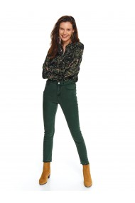 Pantaloni Top Secret APT-SSP3484ZI