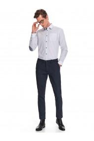 Pantaloni Top Secret APT-SSP3498GR