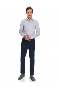 Pantaloni Top Secret APT-SSP3506GR