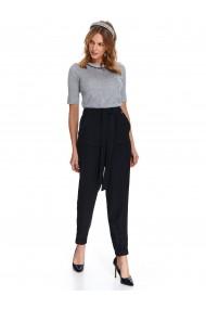 Pantaloni largi Top Secret APT-SSP3509CA
