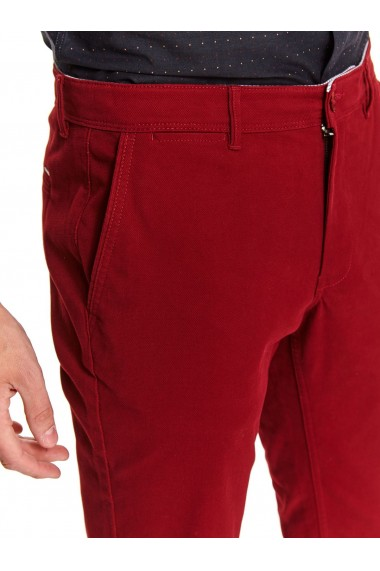 Pantaloni Top Secret APT-SSP3519NI