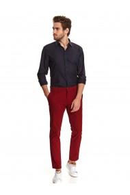 Pantaloni Top Secret APT-SSP3519NI