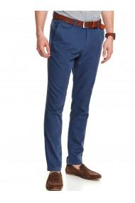 Pantaloni Top Secret APT-SSP3527NI