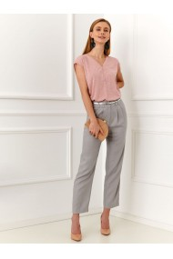 Pantaloni largi Top Secret APT-SSP3529GB
