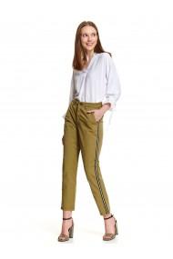 Pantaloni Top Secret APT-SSP3532BE
