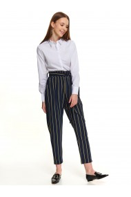 Pantaloni Top Secret APT-SSP3535NI