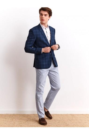 Pantaloni Top Secret APT-SSP3537NI