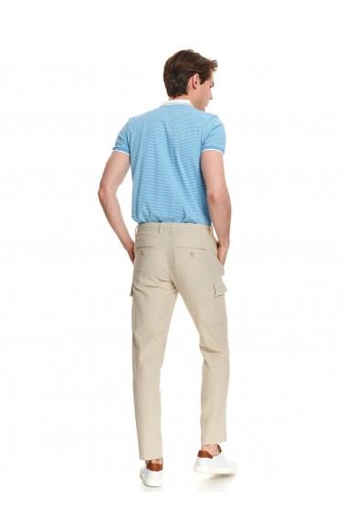 Pantaloni Top Secret APT-SSP3548BE