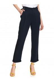 Pantaloni Top Secret APT-SSP3556GR