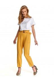 Pantaloni largi Top Secret APT-SSP3566ZO