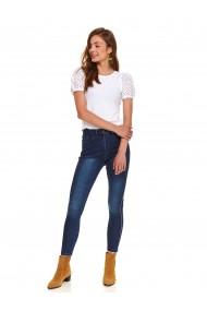 Jeansi Skinny Top Secret APT-SSP3583NI