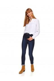 Jeansi Skinny Top Secret APT-SSP3585GR