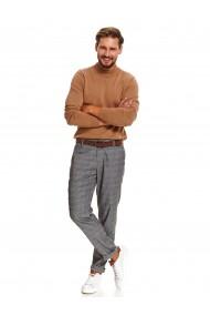 Pantaloni Top Secret APT-SSP3586SZ