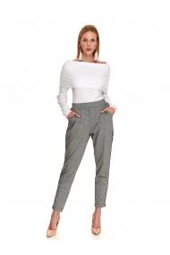 Pantaloni drepti Top Secret APT-SSP3589CA
