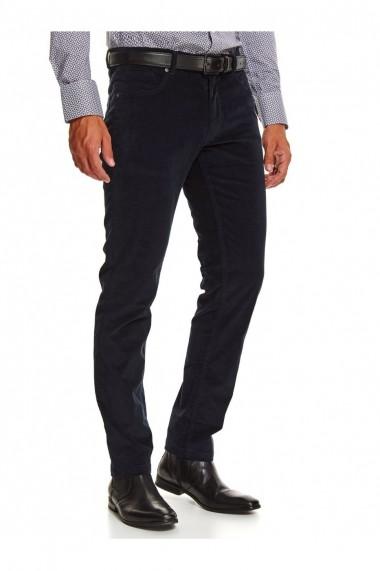 Pantaloni Top Secret APT-SSP3597GR-HST
