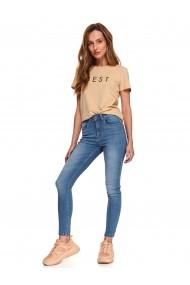 Jeansi Skinny Top Secret APT-SSP3601NI