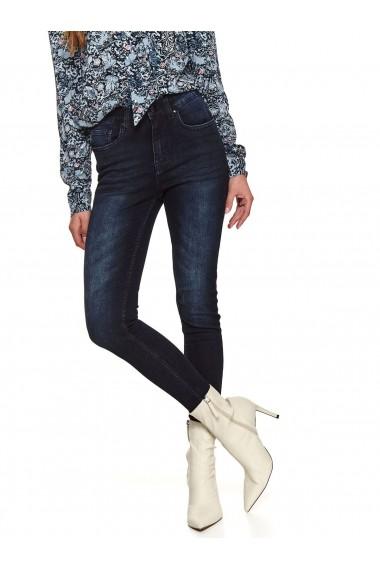 Jeansi Skinny Top Secret APT-SSP3603CA