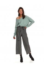 Pantaloni largi Top Secret APT-SSP3606CA