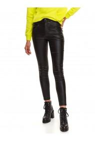 Pantaloni Top Secret APT-SSP3627CA