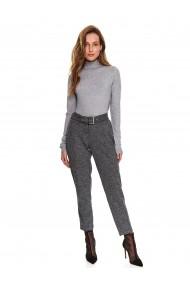 Pantaloni largi Top Secret APT-SSP3651ST