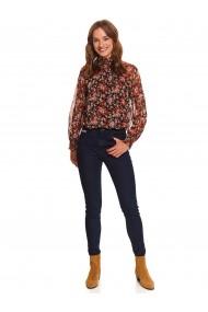 Jeansi Skinny Top Secret APT-SSP3657NI