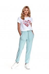 Pantaloni sport Top Secret APT-SSP3684TU