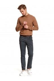 Pantaloni Top Secret APT-SSP3686GR