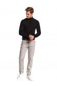 Pantaloni Top Secret APT-SSP3687GR