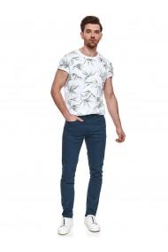 Pantaloni Top Secret APT-SSP3689NI