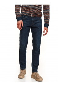 Pantaloni Top Secret APT-SSP3690NI