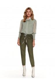 Pantaloni drepti Top Secret APT-SSP3696ZI