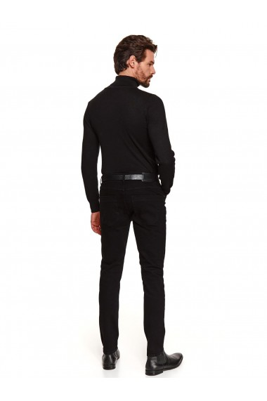 Pantaloni Top Secret APT-SSP3697CA