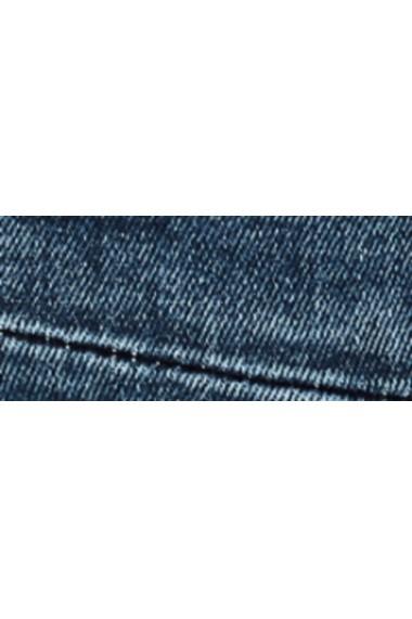 Jeansi Skinny Top Secret APT-SSP3706NI
