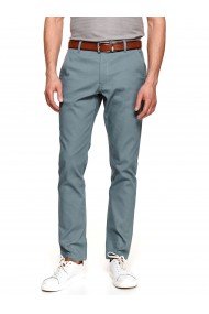 Pantaloni Top Secret APT-SSP3708ZI