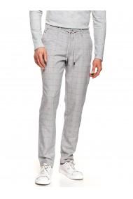 Pantaloni Top Secret APT-SSP3712SZ