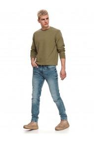 Pantaloni Top Secret APT-SSP3716NI