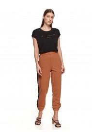 Pantaloni largi Top Secret APT-SSP3734B5