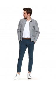 Pantaloni Top Secret APT-SSP3737GR