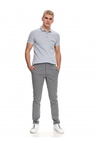 Pantaloni Top Secret APT-SSP3738SZ