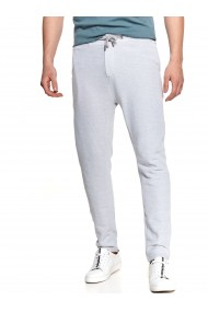 Pantaloni Top Secret APT-SSP3742SZ