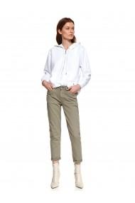 Pantaloni Top Secret APT-SSP3751ZI