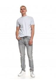 Pantaloni Top Secret APT-SSP3760SZ