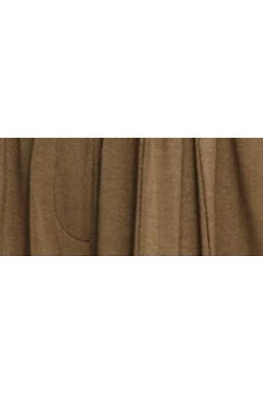 Pantaloni scurti Top Secret APT-SSP3766ZI